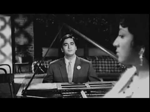 Chalo Ek Baar Phir Se Ajnabi Ban Jayen Ham Dono .. Mahendra Kapoor video