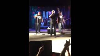 Watch Lacs Goin Deep feat Luke Martin video
