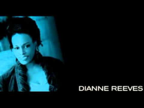 Dianne Reeves-today Will Be A Good Day. video