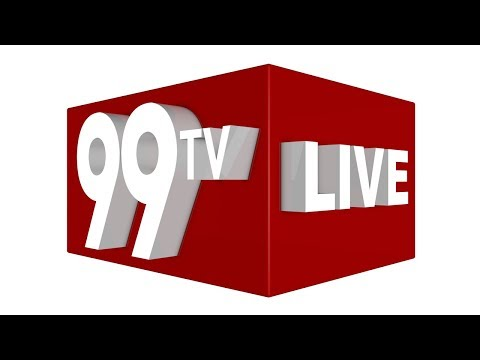 99TV Telugu Live | Latest News