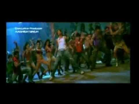 Dhoom 2 Video Song video