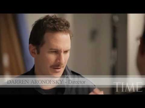 Director's Brief - Darren Aronofsky