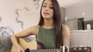 "Mariana Nolasco ""Despacito"" (cover)"