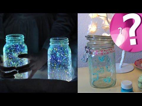 Craft For Jar