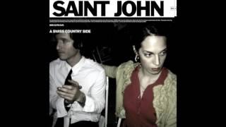 Watch Cold War Kids Saint John video