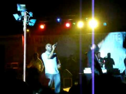 Mait Mridang,09 Nach K Dikha Kudiye video