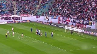 Tin Thể Thao 24h Hôm Nay (7h - 27/5): Arsenal Muốn Chiêu Mộ Emil Forsberg