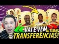 download mp3 dan video ATENÇÃO!! ETO'O NO VASCO DA GAMA!! LUCAS MOURA NO MANCHESTER?? TRANSFERÊNCIAS DO FUTEBOL!! 😱 🔥