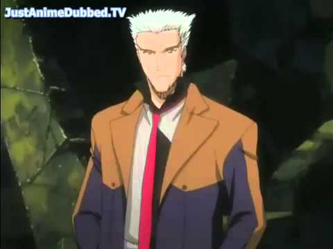 Bleach Episode 91 Part 1 video