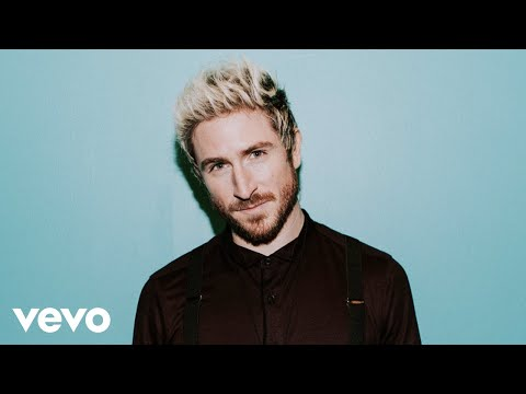WALK THE MOON - Timebomb (Official Video)
