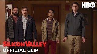 'Enjoy Your House' Ep. 4 Clip   Silicon Valley   Season 5