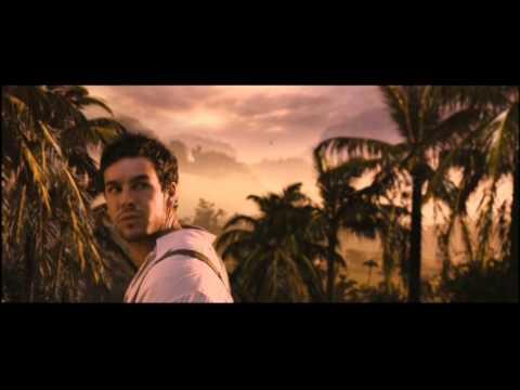 Arranca en Canarias el rodaje de la película