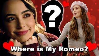 Download Lagu Where is My Romeo? Episode 1 - Merrell Twins Gratis STAFABAND