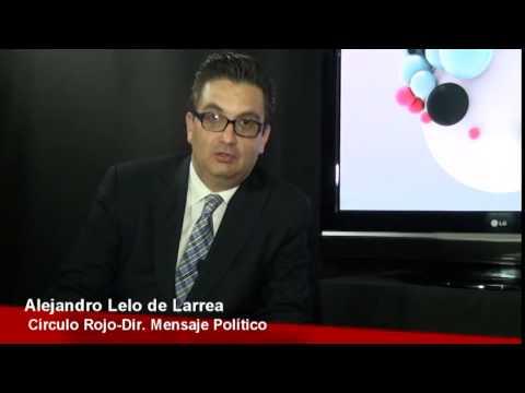 "Ecatepec de Eruviel Ávila, el nuevo Ciudad Juárez; acusa CNDH al gobernador de ""encubrir tortura"""