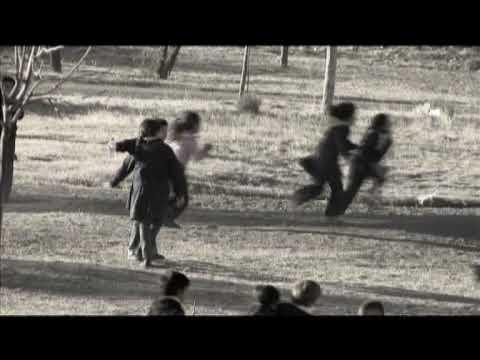 Te acordas? (Voz en Off de M. Pergolini; video hecho por alumnos de la U.N.S.L)