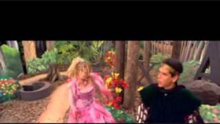Vídeo 447 de Xuxa