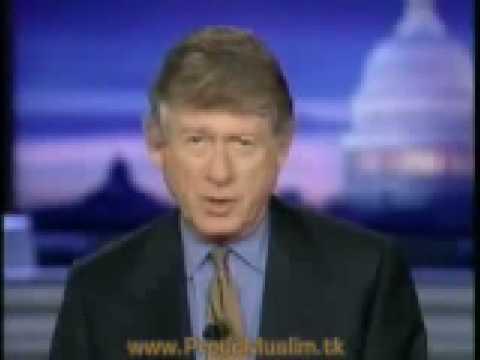 US TV News Converted American Muslims Hajj Duty