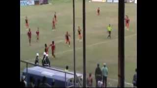 download lagu Ekslusif  Persiraja Vs Persema Malang 1:0.mp3 gratis