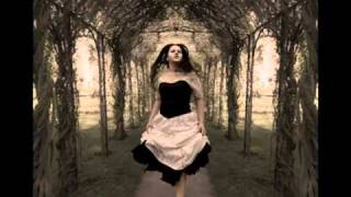 Watch Sarah Brightman Running video