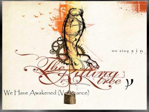 The Killing Tree - We Have Awakened Vengeance
