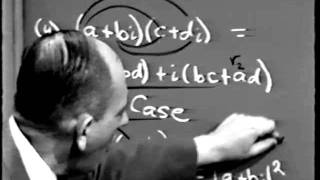 MIT Calculus Revisited: Calculus of Complex Variables