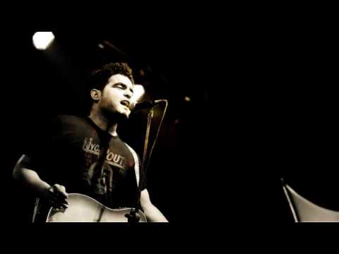 Hasi Ban Gaye   Rock Version   Ami Mishra   Hamari Adhuri Kahani   YouTube