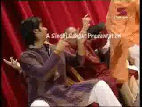 Sindhi Shadi Song video