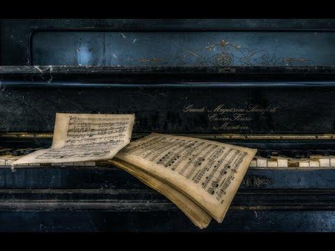 Моцарт Вольфганг Амадей - Соната - Вариация 4 (KV 331)