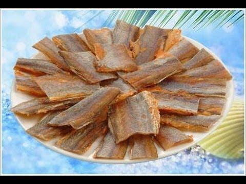 23. Сушка кефали в сушилке для фруктов.