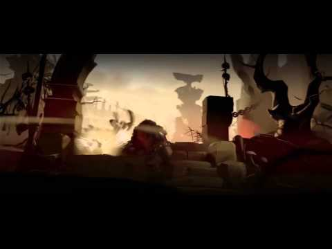 Sliit  Gamefest 2014 video