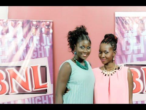 Banjul Night Live S02EP15
