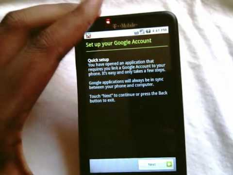Android 2.2 Froyo On HTC HD2 (DOWNLOAD LINK HERE!!) Music Videos