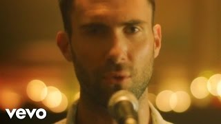 Watch Maroon 5 Give A Little More video
