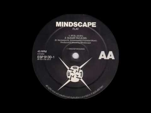 Mindscape - Sugar Tax (1993)