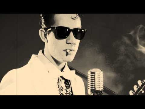 Parov Stelar - Demon Dance (Official Video)