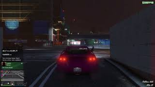 Grand Theft Auto V_20180817101424