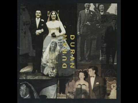 Duran Duran - None Of The Above