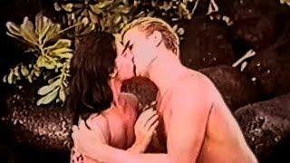 SHE GODS OF SHARK REEF // Full Adventure Movie // Bill Cord & Lisa Montell // HD // 720p  from Movie Navigator