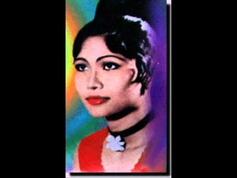 My Favorite Khmer Old Songs.avi video