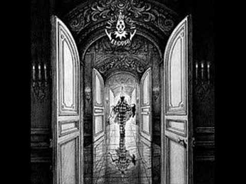 Lacrimosa - Und Du Fallst
