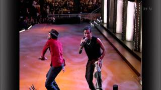 Shaggy Feat Ricardo Rikrok Ducent It Wasn 39 T Me 1080i Hd