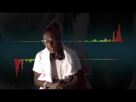 Ray JEEZY X DJ REVOLUTION VEVO