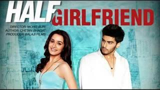 download lagu Sun Le Sada By Arijit Singh  Half Girlfriend gratis