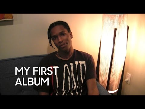 A$AP Rocky Could Have Chosen Being A Gamer Over A Rapper