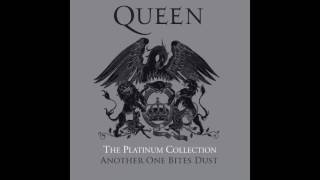 Baixar Another One Bites Dust - Queen The Platinum Collection