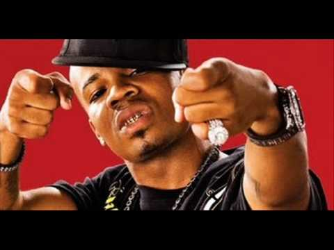 Plies - 