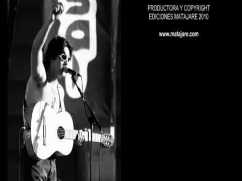 Buleria-Migue Benitez Gomez