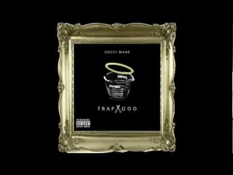 Gucci Mane - Intro (No DJ) + Lyrics & Download