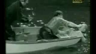 Three Stooges #1 (Bangla dubbing)