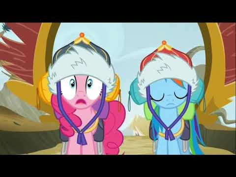 Capital Cities - Safe And Sound PMV